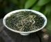 Чай зеленый Синьян Маоцзянь Lepinlecha 125 г 0