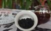 Чай Шу Пуэр Хайвань Лао Тун Чжи 9978 122 2012 года 357 г 9