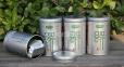 Чай зелений Люань Гуапянь Lepinlecha 65 г 3