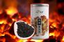 Чай Те Гуань Инь Sotrade черный 150 г 2