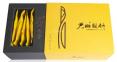 Чай желтый Цзюньшань Иньчжэнь Junshan 50 г 4