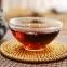 Чай смола Пуэра (Шу) Ming gan 1 г 4