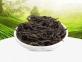 Чай улун Фэн Хуан Дань Цун Ю Лань Сян (Магнолия) Jian Yun Ge 100 г 2