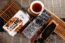 Чай Те Гуань Инь Sotrade черный 150 г 6