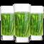 Чай зеленый Тайпин Хоукуй 50 г 4
