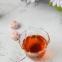 Чай Шу Пуэр Сягуань Точа мини 2020 года 200 г 2