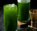 Чай зелений Матча (Маття) Aoarashi 40 г 3