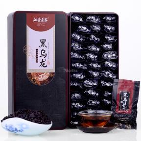 Чай Те Гуань Инь Jianghu Chake черный 250 г