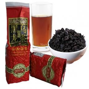 Чай Те Гуань Инь черный 250 г