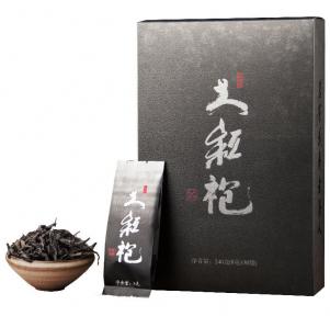 Чай Да Хун Пао Mingce 240 г (542)