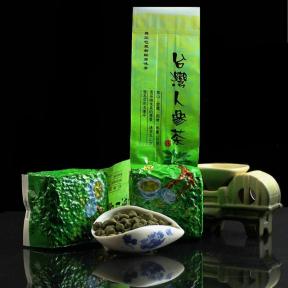 Чай Женьшень улун 250 г
