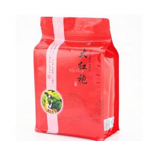 Чай Да Хун Пао 250 г