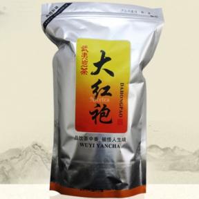 Чай Да Хун Пао Wuyi Yancha 250 г