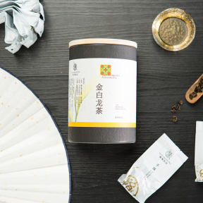 Чай улун ГАБА Ya Xi Jing Pin 120 г