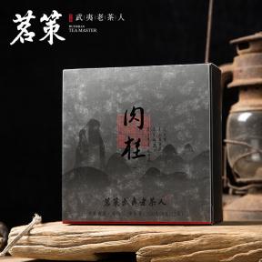 Чай улун Жоу Гуй Mingce 120 г