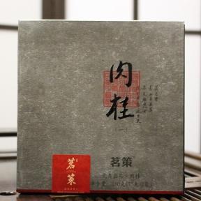 Чай улун Жоу Гуй Mingce 150 г
