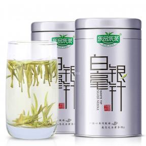 Чай белый Байхао Иньчжэнь Lepinlecha 65 г