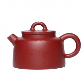 Чайник заварочный глиняный исинский Юй Чжао 120 мл