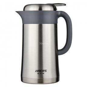 Термос-кувшин Haers HK-1600-10 1600 мл