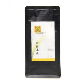 Чай улун ГАБА Ya Xi Jing Pin 50 г