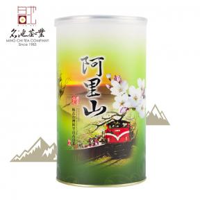 Чай улун Алишань Ming chi 300 г