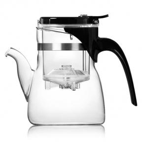 Чайник заварочный Samadoyo B-02 600 мл