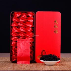 Чай Да Хун Пао Runhu Уи Янь ча Уишань 150 г