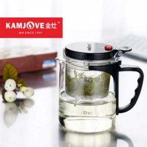 Чайник заварочный Kamjove TP-735 350 мл