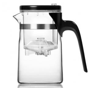 Чайник заварочный Samadoyo E-01 500 мл