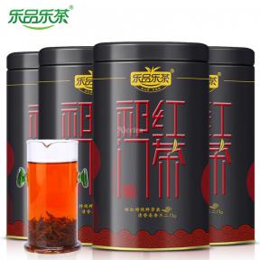 Чай красный Кимун премиум Lepinlecha 125 г