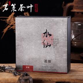 Чай улун Шуй Сянь Mingce 150 г