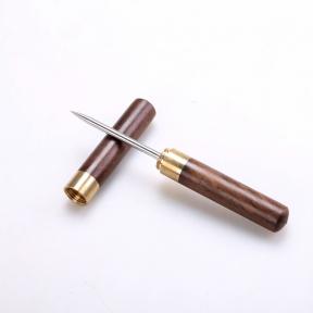 Нож-шило для Пуэра