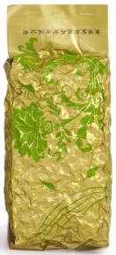 Чай улун Цуй Юй (Нефритовый) Ming Shan Ming Zao 150 г