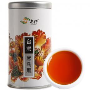 Чай Те Гуань Инь Sotrade черный 150 г