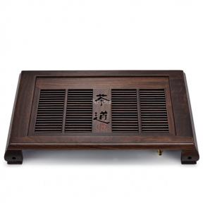 Чабань деревянная Hantang 52х34.8х7 см
