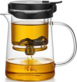 Чайник заварочный Bonston BP06 550 мл