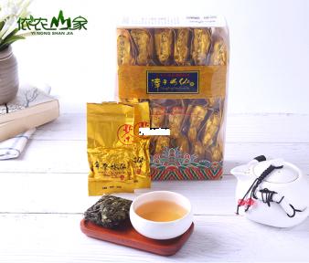 Чай улун Шуй Сянь Светлый Yi Nong Shan Jia 250 г