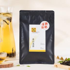 Чай улун ГАБА 50 г