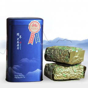 Чай улун Да Юй Лин Ming Shan Ming Zao 300 г