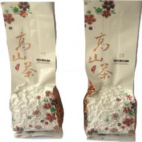 Чай Молочный улун 100 г