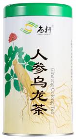 Чай Женьшень Улун Sotrade 150 г