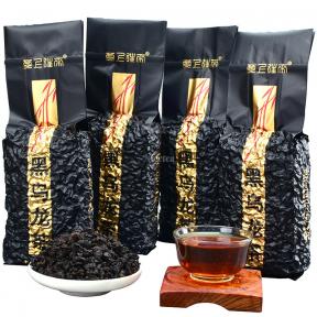 Чай Те Гуань Инь Cswl черный 125 г