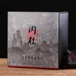 Чай улун Жоу Гуй Mingce 240 г