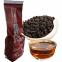 Чай Те Гуань Инь черный 125 г