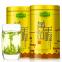 Чай зеленый Хуаншань Маофэн премиум Lepinlecha 65 г