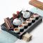 Чайный набор Гунфу Ча из 21 предмета