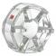 Подставка-подогреватель для чайника YiWuYao FH-978A