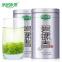 Чай зелений Дунтін Білочунь Lepinlecha 125 г