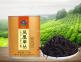 Чай улун Фэн Хуан Дань Цун Гуй Хуа Сян (Османтус) Jian Yun Ge 100 г