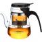 Чайник заварочный Kamjove TP-853 600 мл